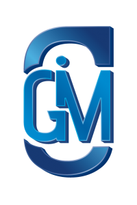 www.giemmeoffice.com