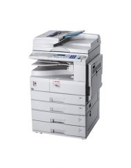 Ricoh Aficio MP 2000