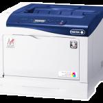 Stampante Xerox