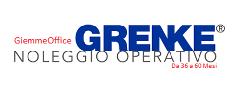 Affiliato Grenke